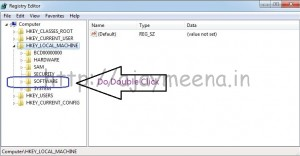 How To Display a WARNING message during startup in Windows 7_4