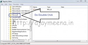 How To Display a WARNING message during startup in Windows 7_5